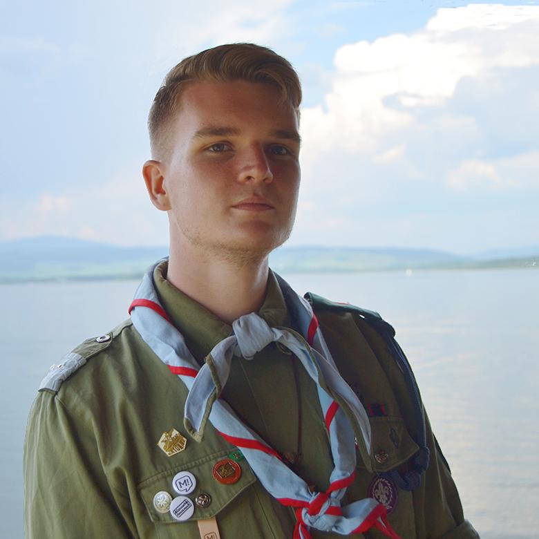 Krzysztof Kasperek