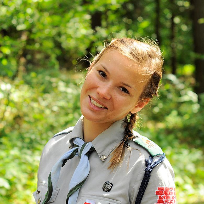 OlgaWazowska